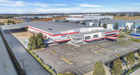 Industrial / Warehouse commercial property for lease at 50 Eastern Creek Drive Eastern Creek NSW 2766