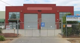 Factory, Warehouse & Industrial commercial property for lease at 1 & 2/18 Loop Road Werribee VIC 3030