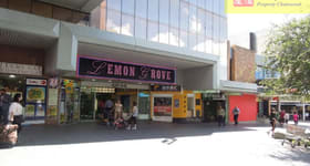 Shop & Retail commercial property for lease at Kiosk A/427-441 Victoria Avenue Chatswood NSW 2067