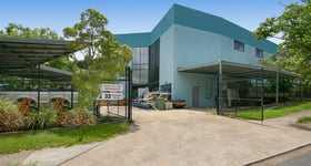 Medical / Consulting commercial property for lease at 22 Aranda Street Slacks Creek QLD 4127