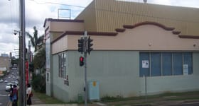 Offices commercial property for lease at 21 Brisbane Street Ipswich QLD 4305