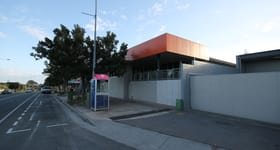 Shop & Retail commercial property for lease at 2/9 Ballow Road North Stradbroke Island QLD 4183