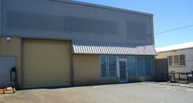 Showrooms / Bulky Goods commercial property leased at 57 Roberts Street Osborne Park WA 6017