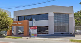 Offices commercial property for lease at 141 Burswood Road Burswood WA 6100