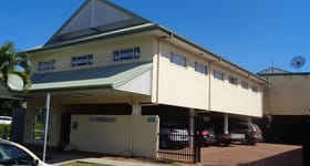 Medical / Consulting commercial property for lease at 12A Grove Street Cairns North QLD 4870