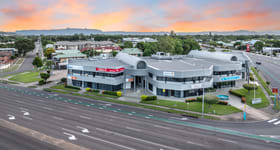 Shop & Retail commercial property for lease at 336-340 Ross River Road Aitkenvale QLD 4814