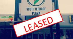Medical / Consulting commercial property for lease at 212 South Terrace Plaza Bankstown NSW 2200
