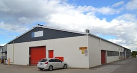 Showrooms / Bulky Goods commercial property for lease at 133A Station Road Yeerongpilly QLD 4105