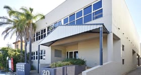 Offices commercial property for lease at 20 Kearns Crescent Ardross WA 6153