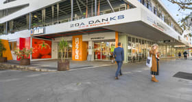Offices commercial property for lease at 20A Danks Street Waterloo NSW 2017