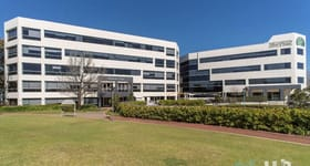 Serviced Offices commercial property for lease at 229/355 Scarborough Beach Osborne Park WA 6017