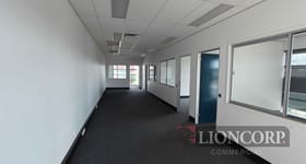Offices commercial property for lease at 2684 Ipswich Road Darra QLD 4076