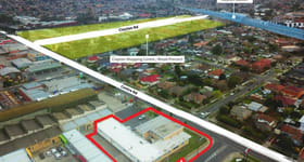 Offices commercial property for lease at 1372-1374 Centre Road Clayton South VIC 3169