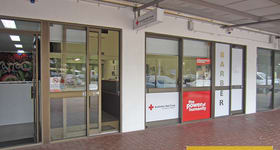 Offices commercial property for lease at 5/521 Beams Road Carseldine QLD 4034