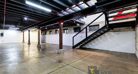 Medical / Consulting commercial property for lease at Ground Level/34 Florence Street Teneriffe QLD 4005