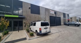 Factory, Warehouse & Industrial commercial property for lease at 73/2 Thomsons Road Keilor Park VIC 3042