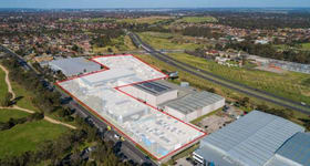 Offices commercial property sold at 610 Heatherton Road Clayton South VIC 3169