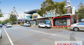 Shop & Retail commercial property for lease at 212C Oxford Street Bulimba QLD 4171