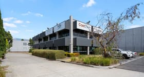 Offices commercial property for lease at Ground/50 Wirraway Drive Port Melbourne VIC 3207