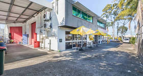 Parking / Car Space commercial property for lease at 1-4/192 Evans Road Salisbury QLD 4107