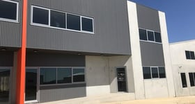Factory, Warehouse & Industrial commercial property for sale at 4/10 Coal Place Beard ACT 2620
