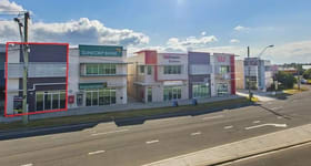Retail commercial property for lease at 8/1311 Ipswich Road Rocklea QLD 4106