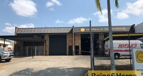 Factory, Warehouse & Industrial commercial property sold at 1/10 Neumann Road Capalaba QLD 4157