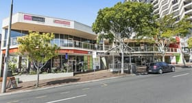 Offices commercial property for lease at 58 High Street Toowong QLD 4066