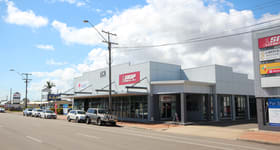 Medical / Consulting commercial property for lease at 254 Ross River Road Aitkenvale QLD 4814