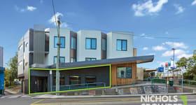 Shop & Retail commercial property for lease at 499 Highett Road Highett VIC 3190