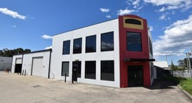 Offices commercial property for lease at Unit 1/10 Huntingdale Drive Thornton NSW 2322