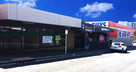 Medical / Consulting commercial property for lease at 4 Weedon Close Belconnen ACT 2617
