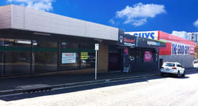 Showrooms / Bulky Goods commercial property for lease at 4 Weedon Close Belconnen ACT 2617