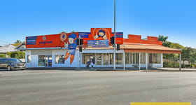 Shop & Retail commercial property for lease at 622 Sandgate Road Clayfield QLD 4011