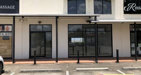 Offices commercial property for lease at Sumner QLD 4074