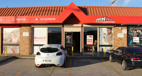 Shop & Retail commercial property for lease at 4/42-44 Queen Street Campbelltown NSW 2560