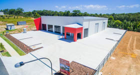 Offices commercial property sold at 101 Flinders Parade North Lakes QLD 4509