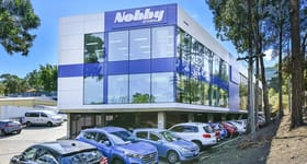 Offices commercial property for lease at 19 Ryde Road Pymble NSW 2073