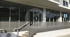 Factory, Warehouse & Industrial commercial property for lease at C01/308 CANTERBURY ROAD Canterbury NSW 2193