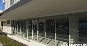 Factory, Warehouse & Industrial commercial property for lease at C03/308 CANTERBURY ROAD Canterbury NSW 2193