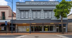 Offices commercial property for lease at 144 Brisbane Street Ipswich QLD 4305