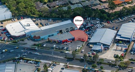 Showrooms / Bulky Goods commercial property for lease at 3/93-95 Redland bay Road Capalaba QLD 4157