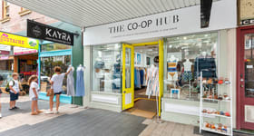 Shop & Retail commercial property for lease at 11 The Corso Manly NSW 2095