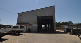 Factory, Warehouse & Industrial commercial property for sale at 54 Southwood Road Stuart QLD 4811