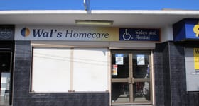 Shop & Retail commercial property for lease at 4/2-4 Beverley Avenue Warilla NSW 2528