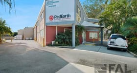 Offices commercial property for lease at Unit 1A/46 Counihan Road Seventeen Mile Rocks QLD 4073