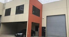 Showrooms / Bulky Goods commercial property for lease at 4/300 Macaulay Road North Melbourne VIC 3051