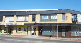 Offices commercial property leased at 2/106 Foster Street Dandenong VIC 3175