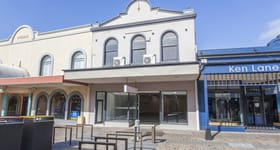 Shop & Retail commercial property for lease at 395 High Street Maitland NSW 2320