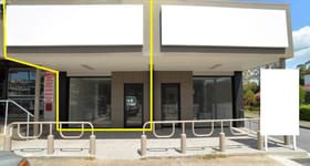 Medical / Consulting commercial property for lease at 133 Bryants Rd Loganholme QLD 4129
